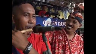 Download Lagu Naela Nada - Full Nonstop Panggungan Part 1 | Live Gebangkulon mp3