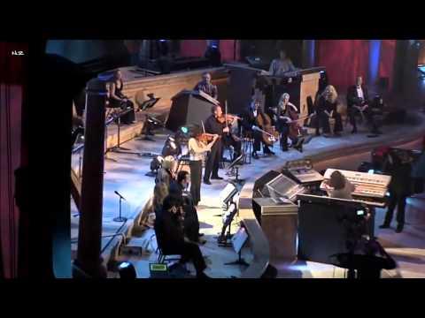 Dj Savyo Amazing music, superb playing