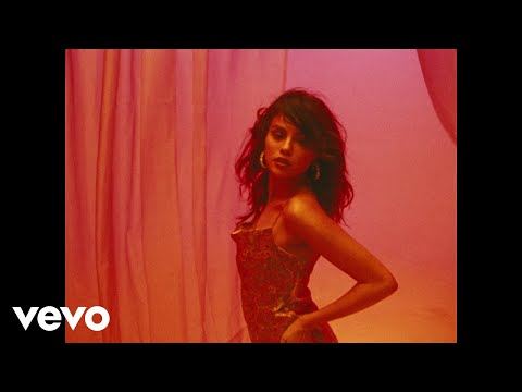 Selena Gomez, Rauw Alejandro - Baila Conmigo (Extended Video) | Full Song Download