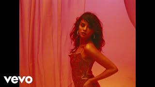 Download Selena Gomez, Rauw Alejandro - Baila Conmigo (Performance Video)