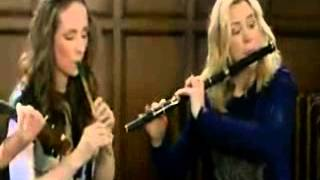 JULIE  FOWLIS & MUIREANN NIC ÁMHLAOIBH-Star above the Garter/ Lisheen