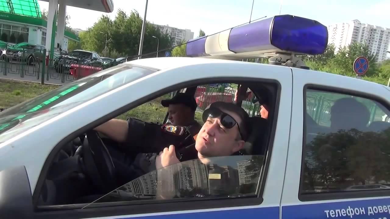 СтопХам 137 - С этого начинается Майдан