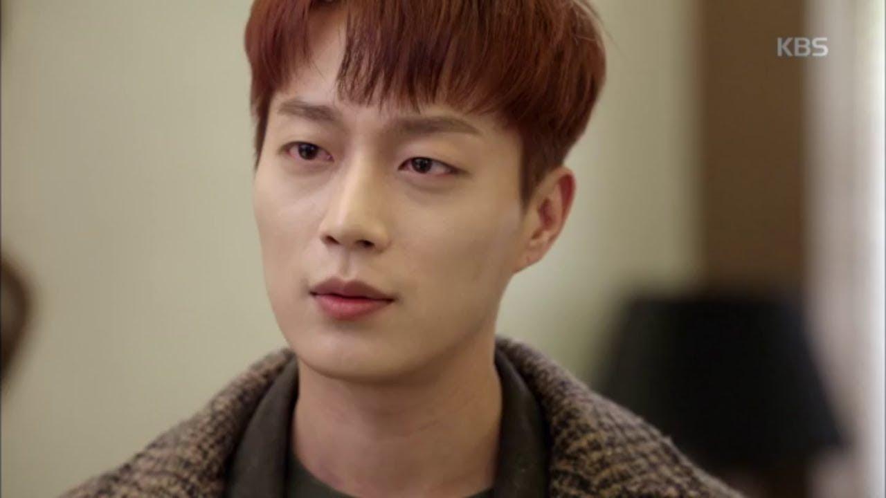 「라디오 로맨스 - 윤두준, '넌 내 아들이 아니야' 어릴적 '트라우마'.20180130」的圖片搜尋結果