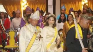 Video BTPN Pahang   Lagu 'Allah Selamatkan Sultan Kami' - Lagu Rasmi Negeri PAHANG download MP3, 3GP, MP4, WEBM, AVI, FLV Oktober 2018