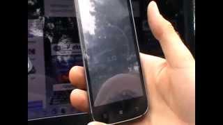 видео 3G GSM модемы и роутеры для смартфона, планшета, ПК