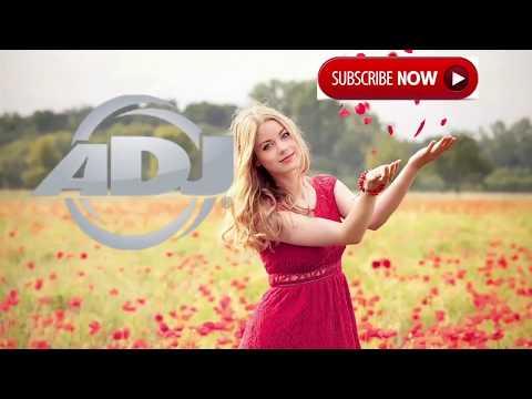 Download Remix Dj Jawa