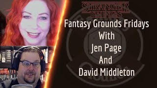 Download - Fantasy Grounds  video, imclips net