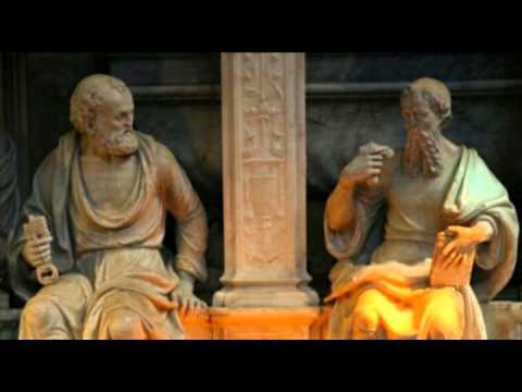 Platon - Mitul Peșterii
