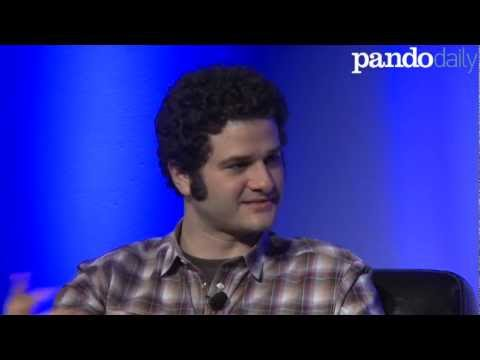 Dustin Moskovitz: Why I Left Facebook
