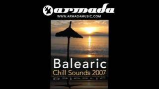 Dave-PL - Saroma (Chill Out)