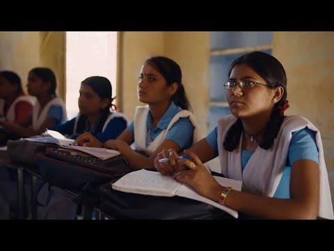 girl education in india essay Girls'education: towards a better future for all girls' education has long been recognised as a human right india and pakistan.