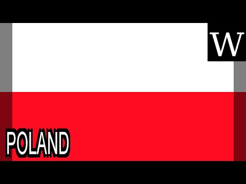 POLAND - WikiVidi Documentary