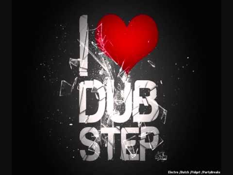 I need your Heart-Dubstep