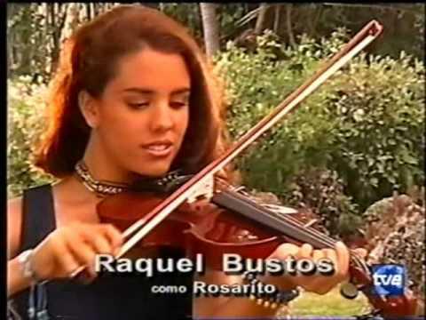 Entrada De La Novela La Revancha 2000 Youtube