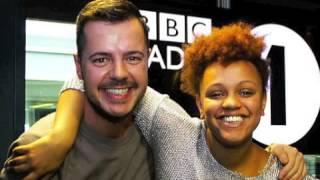 Jules Heptonstall BBC Radio 1 Thumbnail