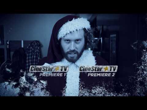 CineStar TV Premiere - Premijerna televizija da se smrzneš!