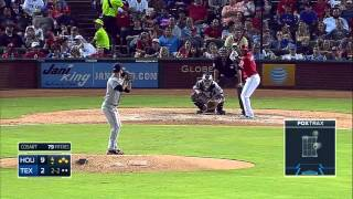 Highlights of the texas rangers' shortstop, elvis andrus from 2014 season.feel free to make suggestions for any other player/team.i do not own the...