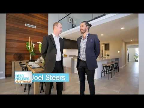 Southern Vale Homes - Retreat 35, Sydney - Best Houses Australia