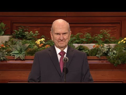 dating general conference talks