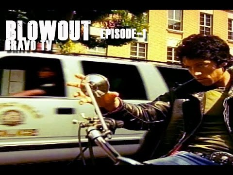 Bravo TV | Blowout First Episode