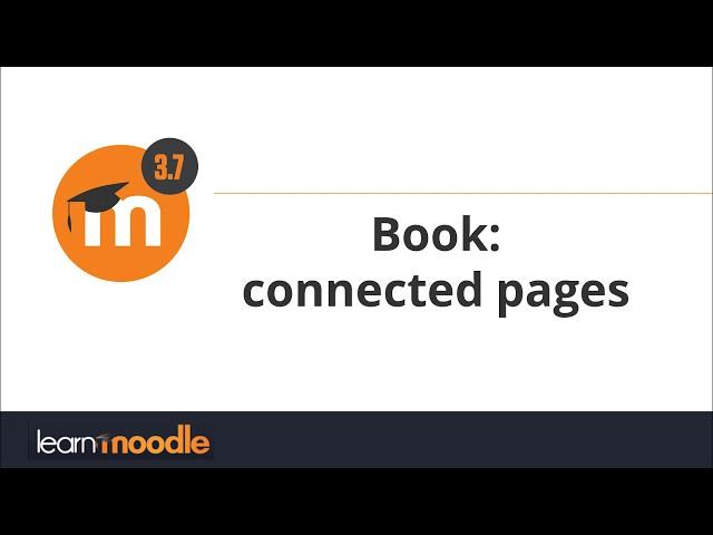 3.7 Book