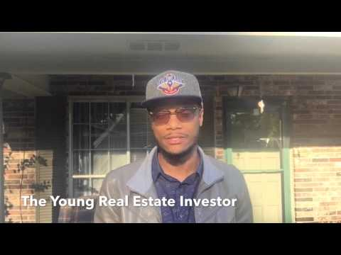 Wholesale Real Estate: How I Spent $0 To Make $11,000 From A Craigslist Deal!!