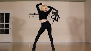 4 Walls - f(x) 에프엑스 fx KPOP dance cover by Secciya (short ve…