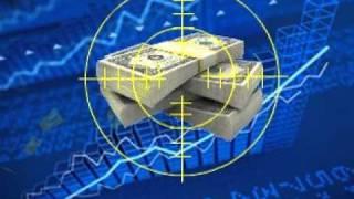 Guadagnare online con il Forex Trading