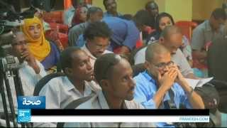 """السودان - مبادرة """"شارع الحوادث"""" تفتتح أول غرفة عناية مكثفة للأطفال"""