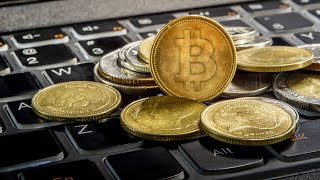 Should cryptocurrency be a part of your retirement savings?