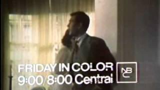 Promp   NBC   Ghost Story, Banyon, Emergency, Sat Night Movie 09 21 72