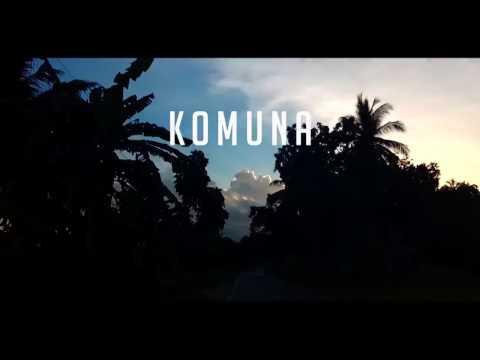 Camping Lak at Cemaga - KOMUNA #PanitiaKece