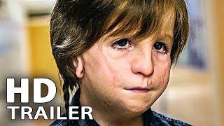 wonder   trailer 2017