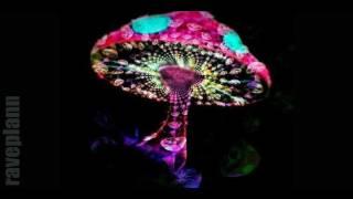 Psytrance Electric Universe 100K EXCLUSIVE MIX  (download link)