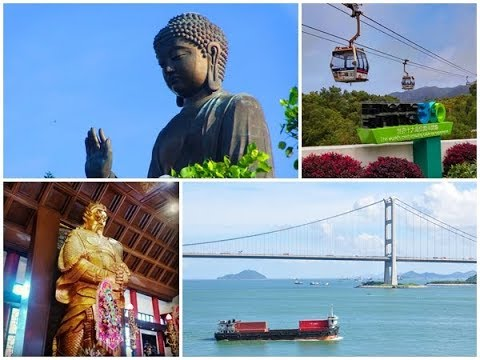 lantau-island-new-territories-full-day-private-car-tour-is-your-must-do-tour-in-hong-kong.