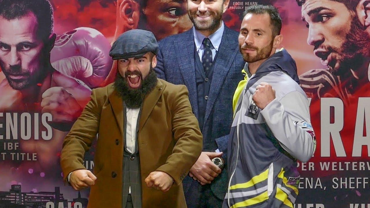 beware-the-beard-carroll-vs-frenois-press-conference-face-off