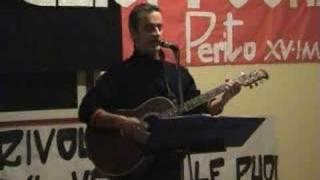"""Gabriele Marconi - """"Cari Amici Miei"""""""