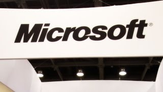 Patent Wars Cooling? Microsoft, Google End 5-Year Dispute