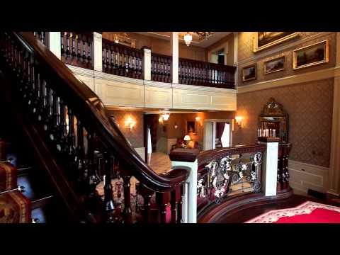 175 Île Gagnon | Montreal Quebec | Joseph Montanaro | Luxury Real Estate Connaisseur