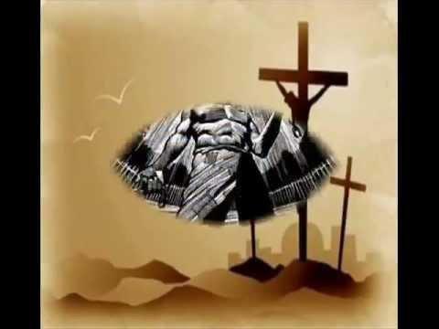 Lagu Rohani Kristen, Arabic Christian Music
