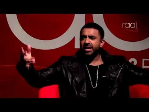 In Conversation with Jay Sean | Interview
