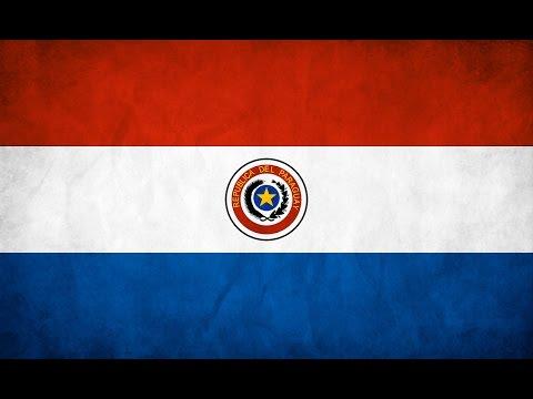 10 Cosas que no sabías de Paraguay