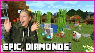 finding-epic-diamonds