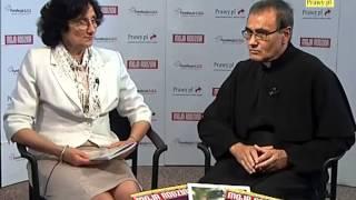 prof. Maria Ryś, psycholog UKSW nt. GEN...