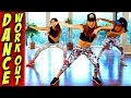 Fat Burning Dance Workout | Beginners Cardio For Weight Loss, Hip Hop Fun At Home Exercise Routine video