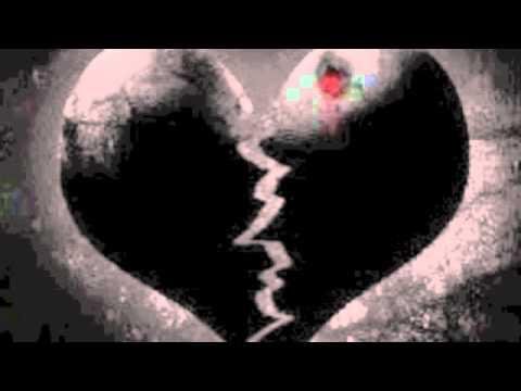 Charles Spurgeon - El Corazón: Una Guarida del Mal