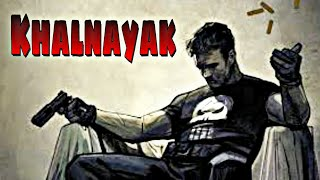 Khalnayak whatsapp status video