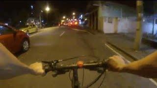 Bike Motorizada 2 Tempos - Pra Madureira Atrasadão.