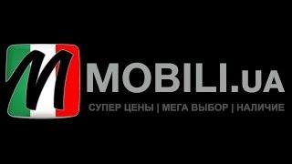 ≥ Интернет магазин итальянской мебели из Италии, элитная мебель Киев, окраска(, 2012-09-25T06:02:10.000Z)