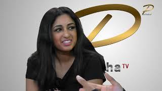 ParikshaTV 2019   Afl. 9   Dr. Robbert Mohammedamin & Cheryl Mangal